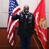 242nd-Marine-Corps-Birthday-Ball-DSLR-by-wefiebox-223