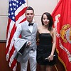 242nd-Marine-Corps-Birthday-Ball-DSLR-by-wefiebox-231