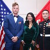 242nd-Marine-Corps-Birthday-Ball-DSLR-by-wefiebox-238
