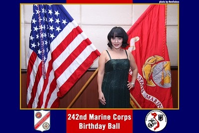 242nd-Marine-Corps-Birthday-Ball-photobooth-by-wefiebox-16
