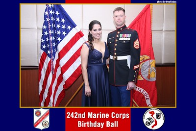 242nd-Marine-Corps-Birthday-Ball-photobooth-by-wefiebox-19