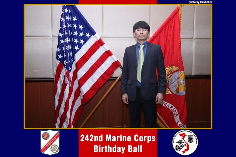242nd-Marine-Corps-Birthday-Ball-photobooth-by-wefiebox-55