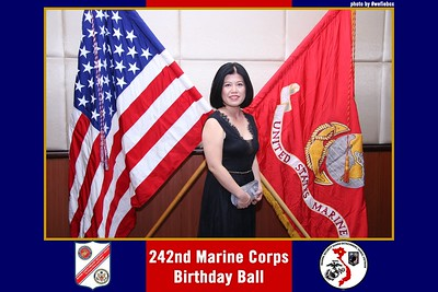242nd-Marine-Corps-Birthday-Ball-photobooth-by-wefiebox-21