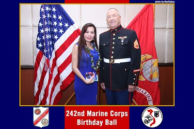 242nd-Marine-Corps-Birthday-Ball-photobooth-by-wefiebox-26