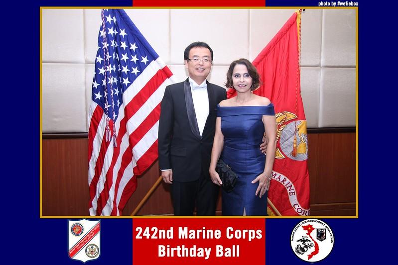 242nd-Marine-Corps-Birthday-Ball-photobooth-by-wefiebox-37