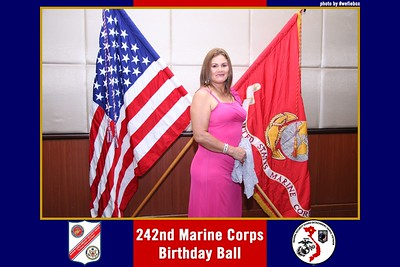 242nd-Marine-Corps-Birthday-Ball-photobooth-by-wefiebox-39