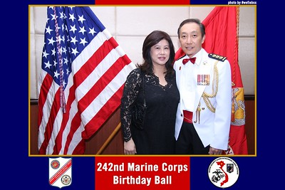 242nd-Marine-Corps-Birthday-Ball-photobooth-by-wefiebox-15