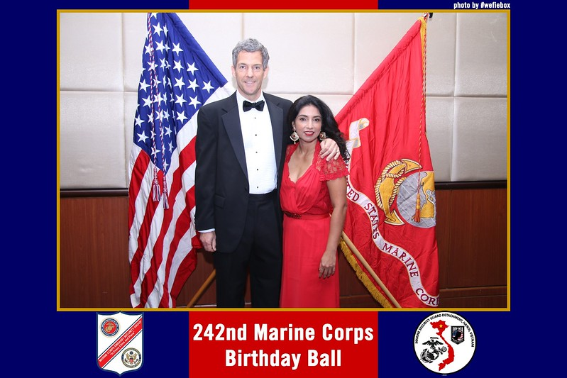 242nd-Marine-Corps-Birthday-Ball-photobooth-by-wefiebox-35