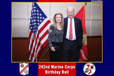 242nd-Marine-Corps-Birthday-Ball-photobooth-by-wefiebox-51