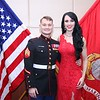 242nd-Marine-Corps-Birthday-Ball-DSLR-by-wefiebox-242