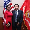 242nd-Marine-Corps-Birthday-Ball-DSLR-by-wefiebox-228
