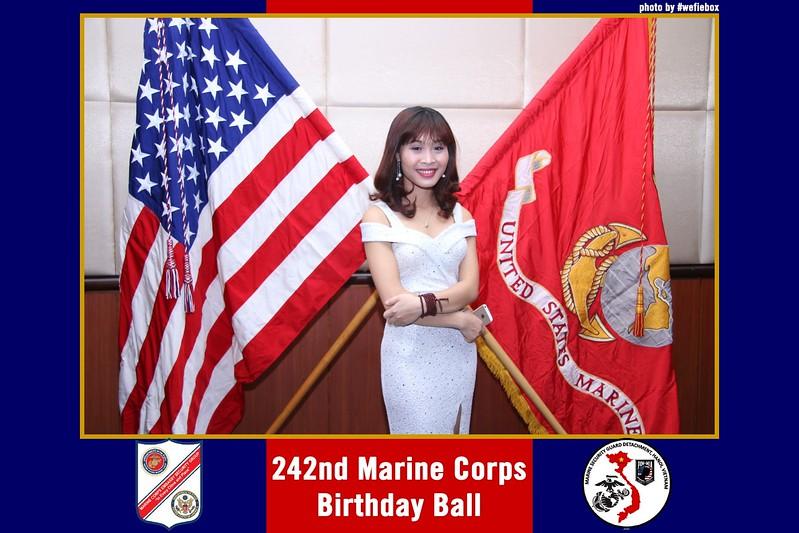 242nd-Marine-Corps-Birthday-Ball-photobooth-by-wefiebox-30
