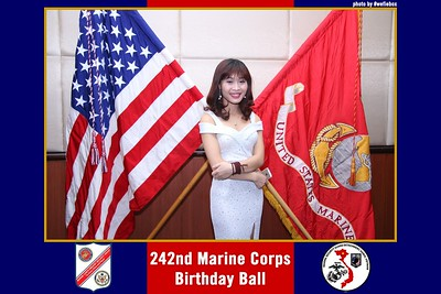 242nd-Marine-Corps-Birthday-Ball-photobooth-by-wefiebox-30