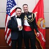 242nd-Marine-Corps-Birthday-Ball-DSLR-by-wefiebox-235