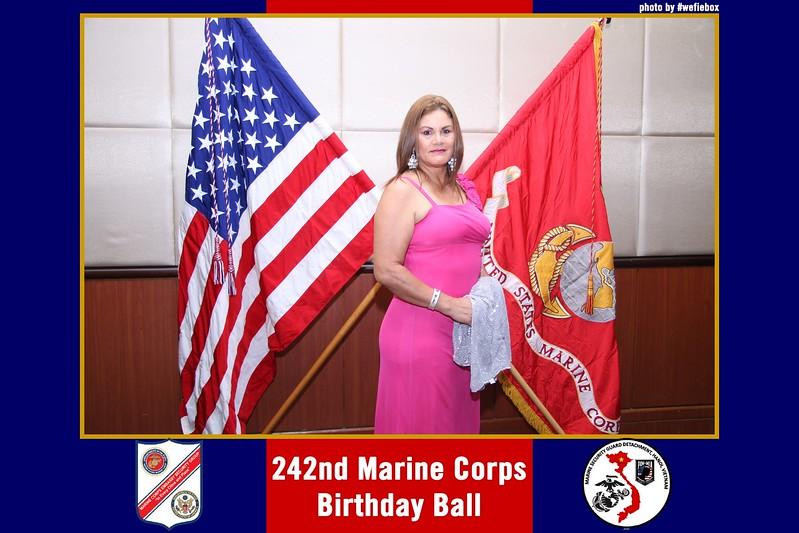 242nd-Marine-Corps-Birthday-Ball-photobooth-by-wefiebox-38