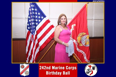 242nd-Marine-Corps-Birthday-Ball-photobooth-by-wefiebox-38
