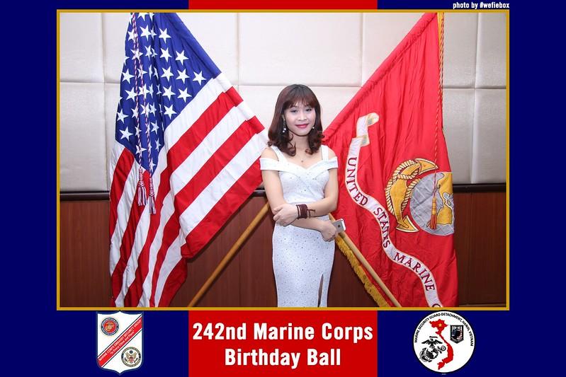 242nd-Marine-Corps-Birthday-Ball-photobooth-by-wefiebox-29