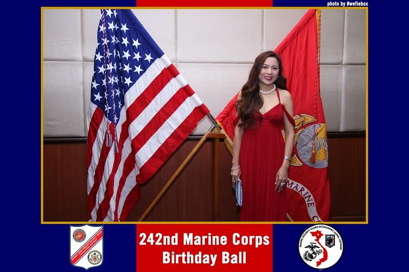 242nd-Marine-Corps-Birthday-Ball-photobooth-by-wefiebox-54