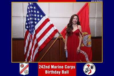 242nd-Marine-Corps-Birthday-Ball-photobooth-by-wefiebox-54