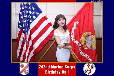 242nd-Marine-Corps-Birthday-Ball-photobooth-by-wefiebox-31