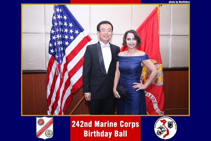 242nd-Marine-Corps-Birthday-Ball-photobooth-by-wefiebox-36