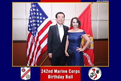 242nd-Marine-Corps-Birthday-Ball-photobooth-by-wefiebox-36