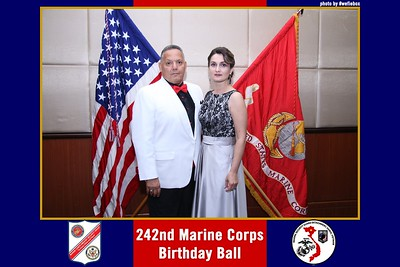 242nd-Marine-Corps-Birthday-Ball-photobooth-by-wefiebox-43