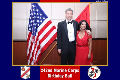 242nd-Marine-Corps-Birthday-Ball-photobooth-by-wefiebox-34