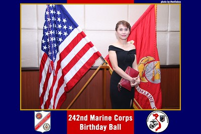 242nd-Marine-Corps-Birthday-Ball-photobooth-by-wefiebox-33