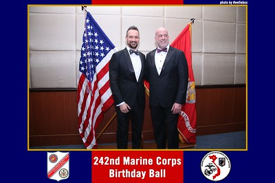 242nd-Marine-Corps-Birthday-Ball-photobooth-by-wefiebox-50