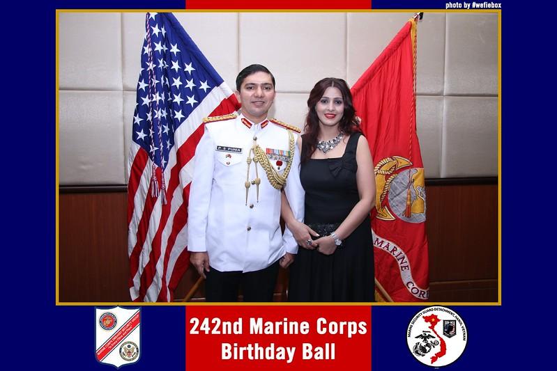 242nd-Marine-Corps-Birthday-Ball-photobooth-by-wefiebox-46