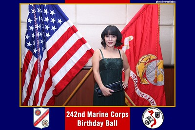242nd-Marine-Corps-Birthday-Ball-photobooth-by-wefiebox-14