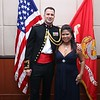 242nd-Marine-Corps-Birthday-Ball-DSLR-by-wefiebox-233