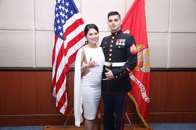 242nd-Marine-Corps-Birthday-Ball-DSLR-by-wefiebox-137