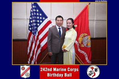 242nd-Marine-Corps-Birthday-Ball-photobooth-by-wefiebox-42