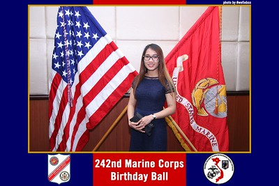 242nd-Marine-Corps-Birthday-Ball-photobooth-by-wefiebox-23
