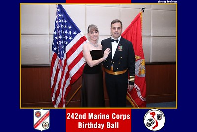 242nd-Marine-Corps-Birthday-Ball-photobooth-by-wefiebox-49