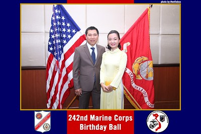 242nd-Marine-Corps-Birthday-Ball-photobooth-by-wefiebox-41