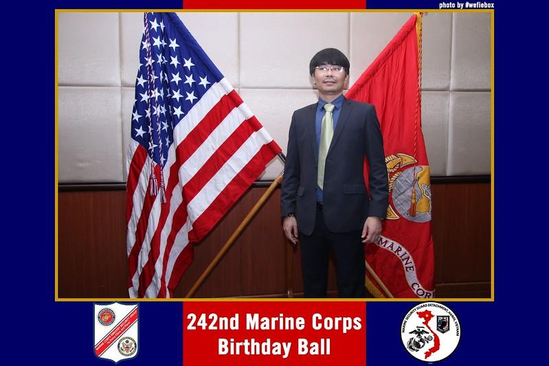 242nd-Marine-Corps-Birthday-Ball-photobooth-by-wefiebox-56