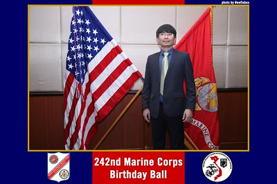 242nd-Marine-Corps-Birthday-Ball-photobooth-by-wefiebox-56