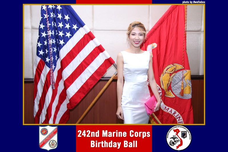 242nd-Marine-Corps-Birthday-Ball-photobooth-by-wefiebox-25