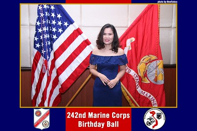 242nd-Marine-Corps-Birthday-Ball-photobooth-by-wefiebox-27