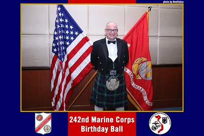 242nd-Marine-Corps-Birthday-Ball-photobooth-by-wefiebox-47