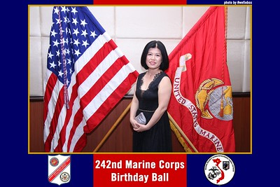 242nd-Marine-Corps-Birthday-Ball-photobooth-by-wefiebox-20