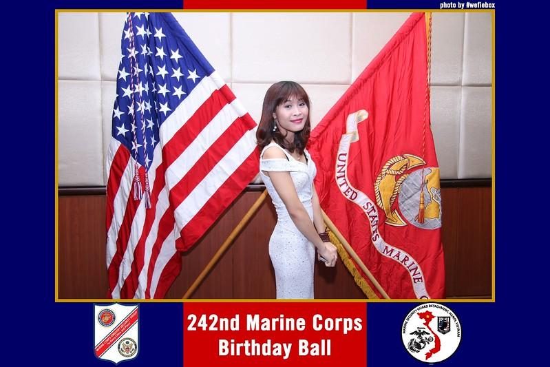 242nd-Marine-Corps-Birthday-Ball-photobooth-by-wefiebox-28