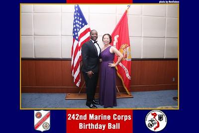 242nd-Marine-Corps-Birthday-Ball-photobooth-by-wefiebox-137