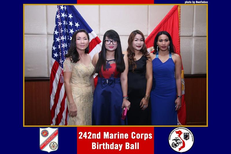 242nd-Marine-Corps-Birthday-Ball-photobooth-by-wefiebox-58