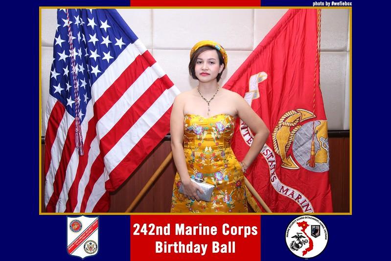 242nd-Marine-Corps-Birthday-Ball-photobooth-by-wefiebox-13