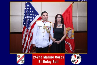 242nd-Marine-Corps-Birthday-Ball-photobooth-by-wefiebox-45