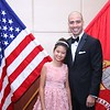 242nd-Marine-Corps-Birthday-Ball-DSLR-by-wefiebox-241